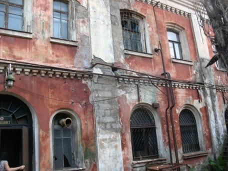 продажа здания номер C-101516 в Малиновском районе, фото номер 5